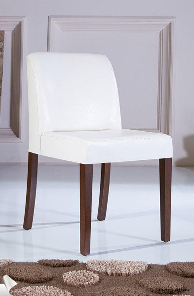 Nilüfer Sandalye