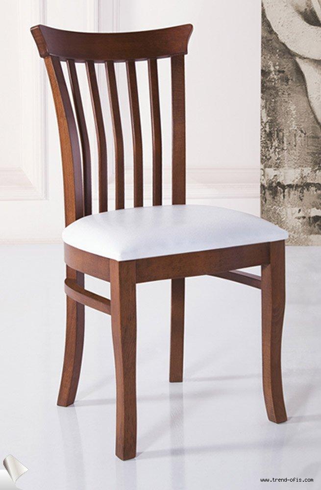 Gökkuşagı Sandalye
