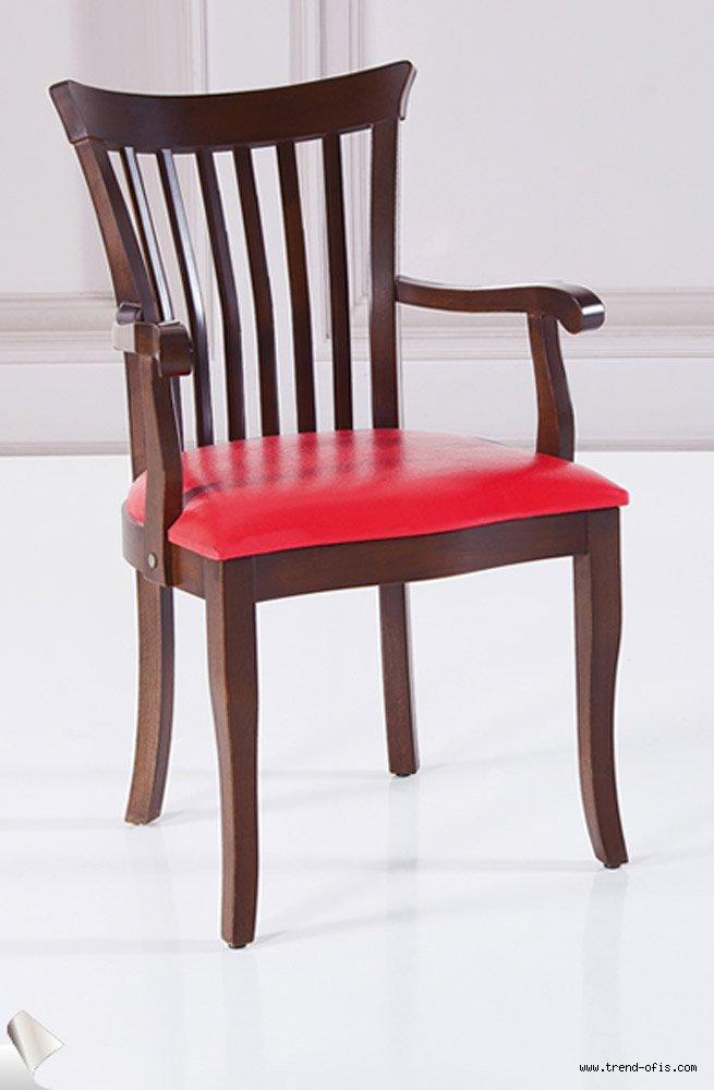 Bürümcük Sandalye