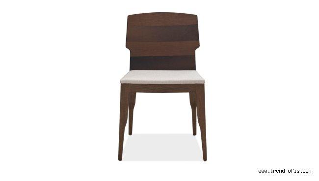 İstikbal Sandalye