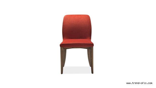 Zeren Sandalye