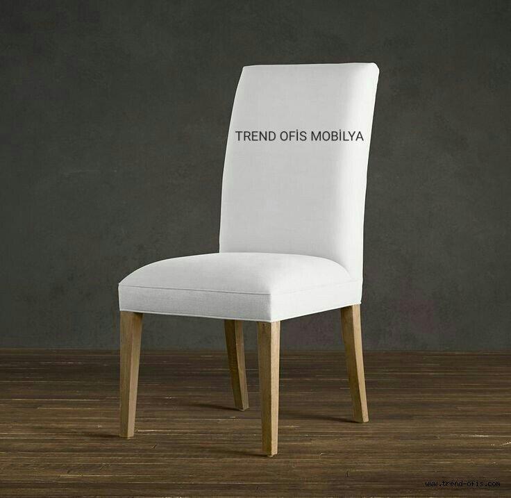 Manolya Sandalye
