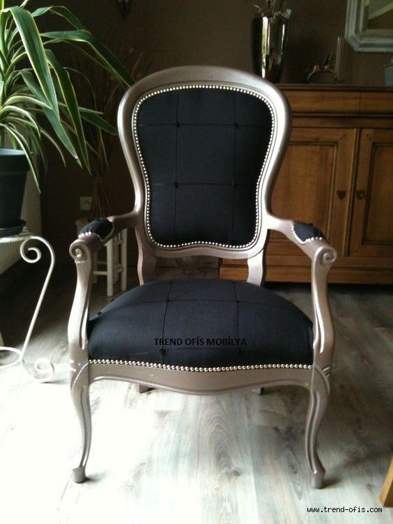 A 096 Uğur Sandalye