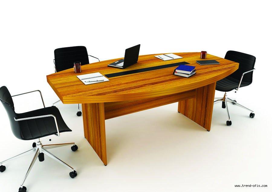 BURCU Toplantı masası