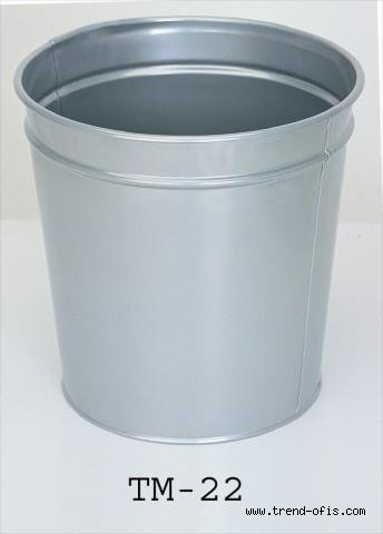 Çöp Kovası 10