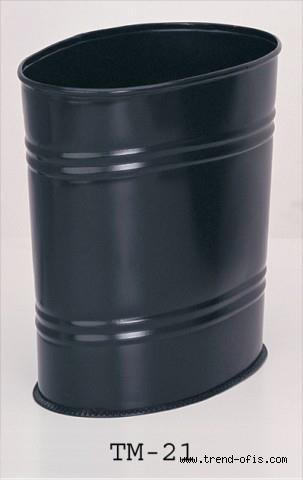 Çöp Kovası 2