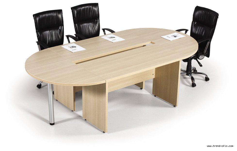 EFOR Toplantı Masası