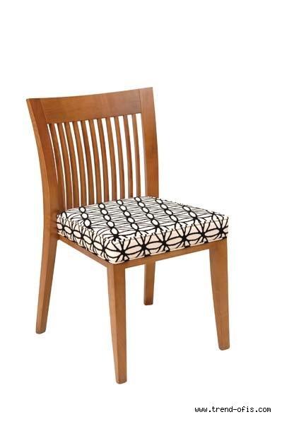 A 102 Kora Sandalye