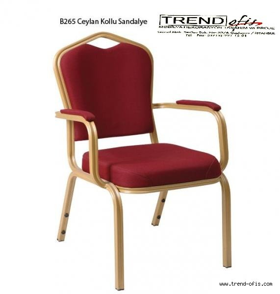 b-265-ceylan-kollu-sandalye-533