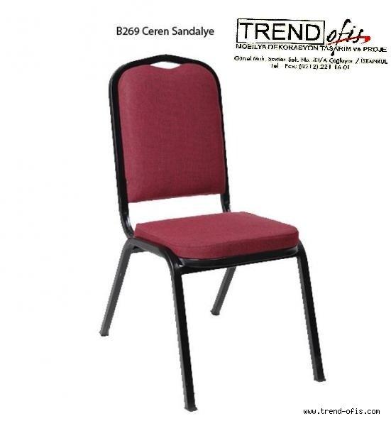 b-269-ceren-sandalye-537