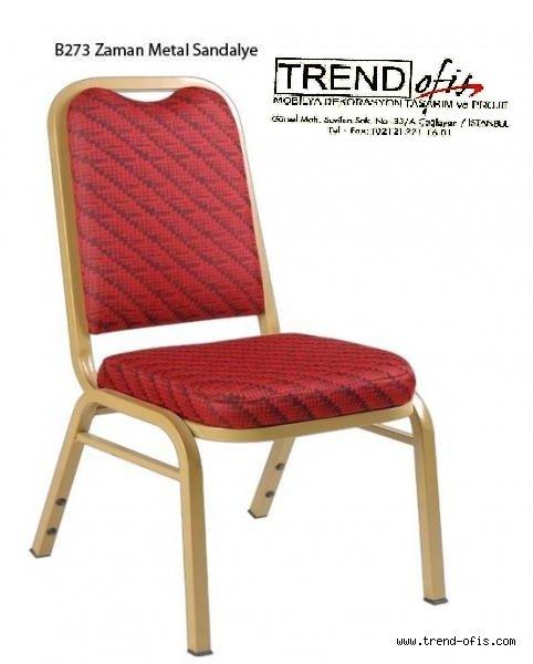 b-273-zaman-metal-sandalye-541