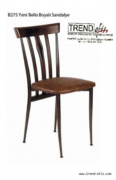 b-275-yeni-bello-sandalye-543