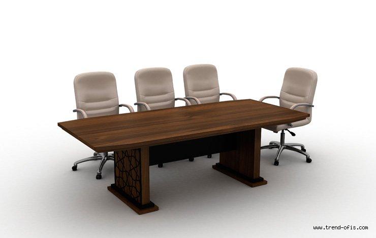 Rosolin Toplantı Msası
