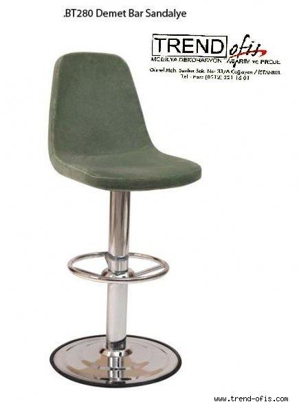 bt-280-demet-bar-sandalye-548