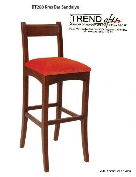 bt-288-kres-bar-sandalye-555