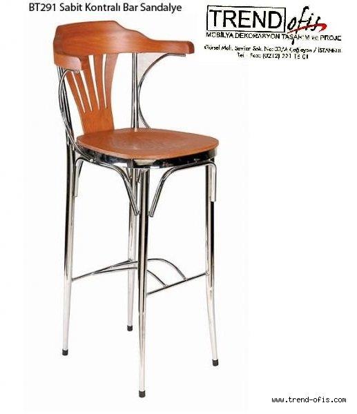 bt-291-sabit-kon-bar-sandalye-558