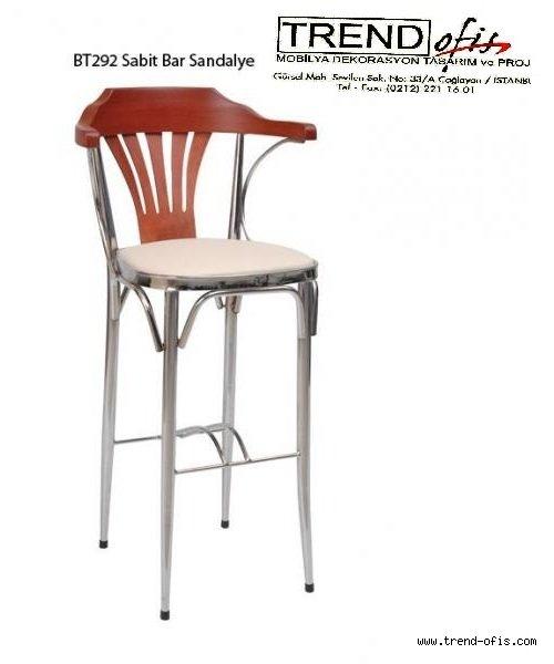 bt-292-sabit-bar-sandalye-559