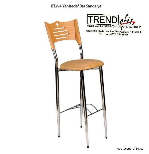 bt-294-yen-sedef-bar-sandalye-561