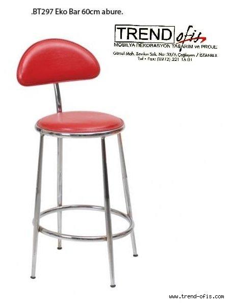 bt-297-eko-bar-60-cm-sandalye-564
