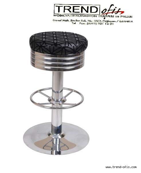 bt-303-yuksek-doner-sandalye-896