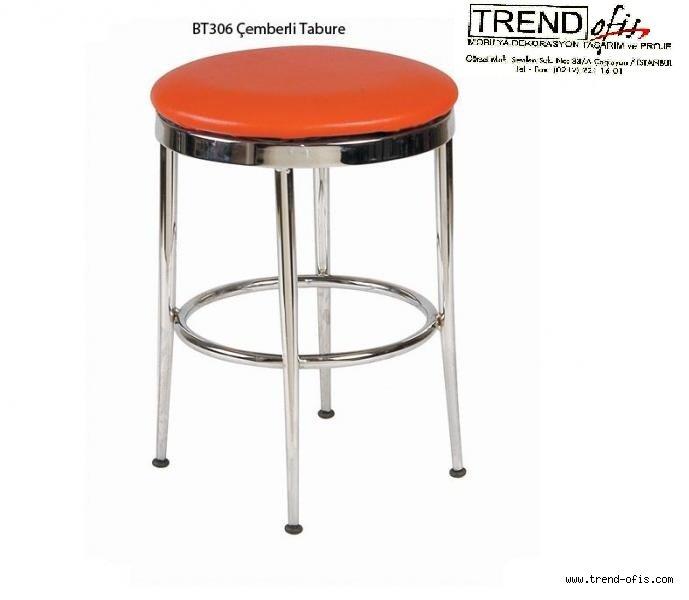 bt306-cemberli-tabure-573