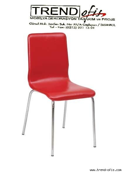 d251-meric-sandalye-901