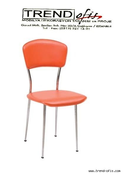 d253-cagan-sandalye-903