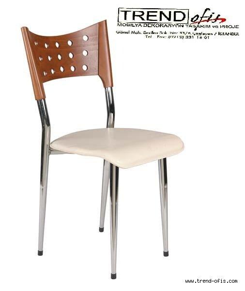 d259-sedef-dikisli-sandalye-909