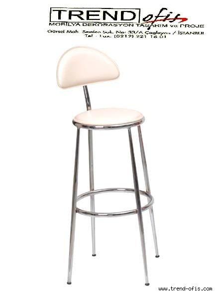 eko-bar-75-cm-914
