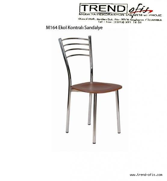 ekol-kontrali-sandalye-m-164-385