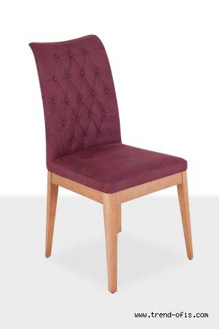 A 138 Kelebek Sandalye