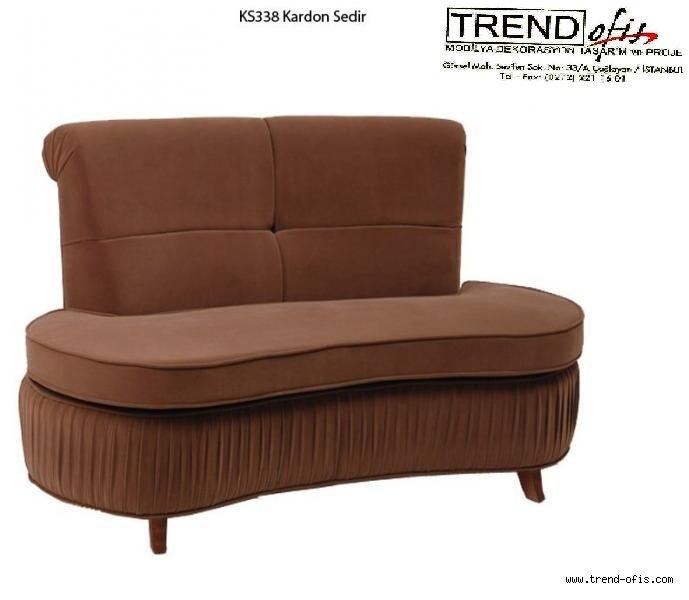 ks-338-kardon-sedir-596