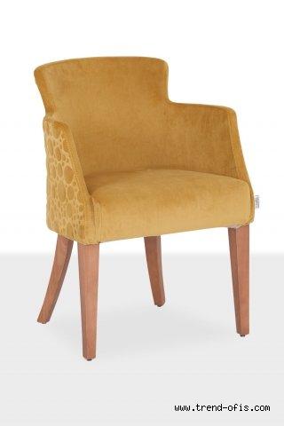 İkebana Sandalye