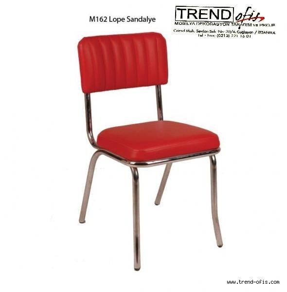 lope-sandalye-m-162-383
