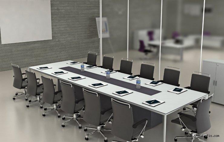 Karen Toplantı Masası