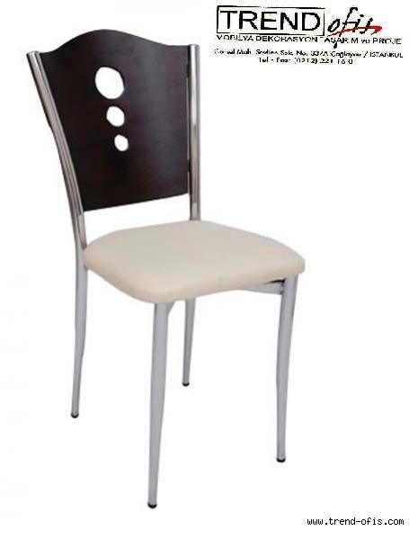 m170-dilara-oya-sandalye-856