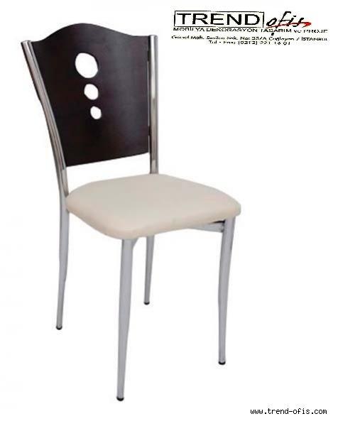 m171-kral-sandalye-977