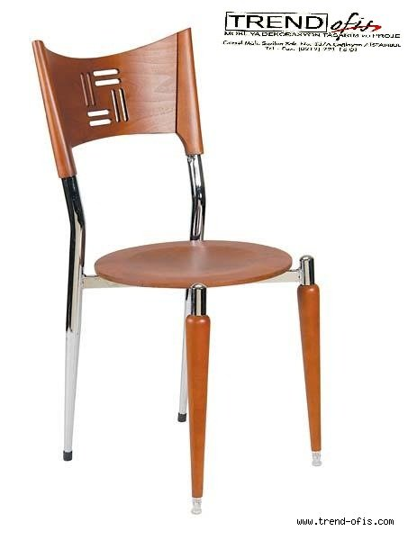 m176-luda-kontrali-sandalye-862