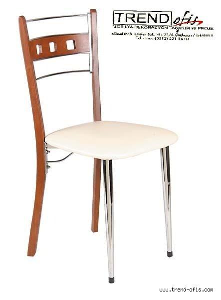 m178-anka-dekorlu-sandalye-864