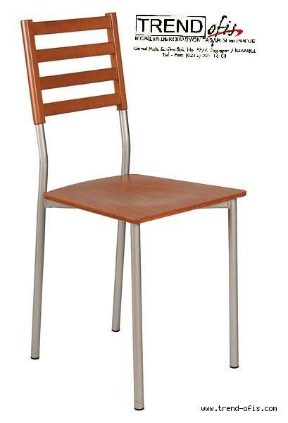 m190-linda-kontrali-sandalye-876