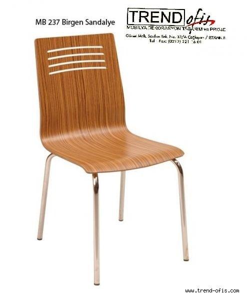 mb-237-birgen-sandalye-644