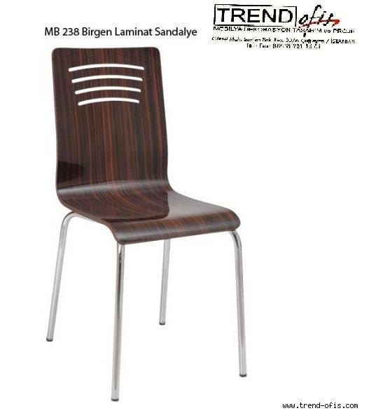 mb-238-birgen-laminat-sandalye-645