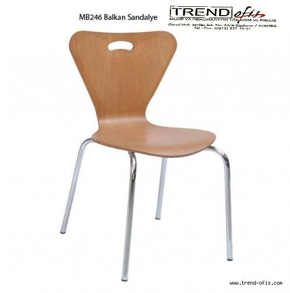 mb-246-balkan-sandalye-654