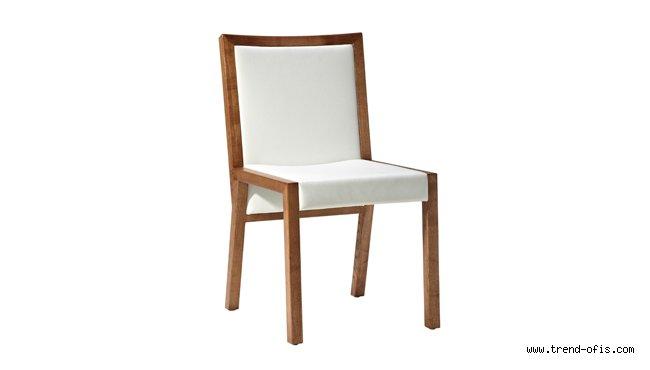 Meri Sandalye