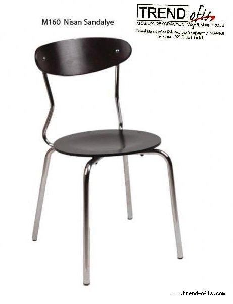 nisan-sandalye-m-160-381