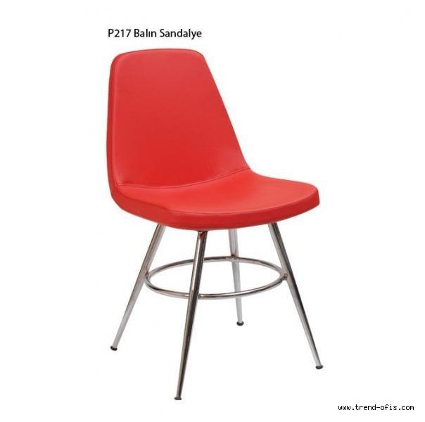 P217 Balın Sandalye