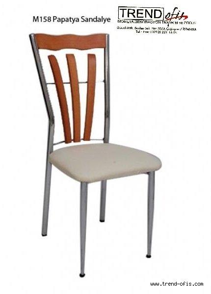 papatya-sandalye-m-158-379