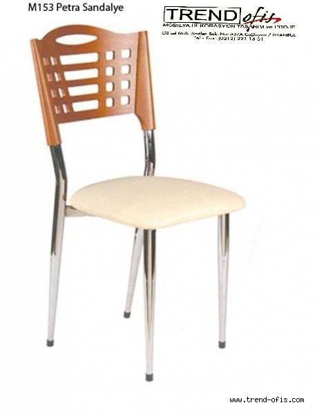 petra-sandalye-m-153-374