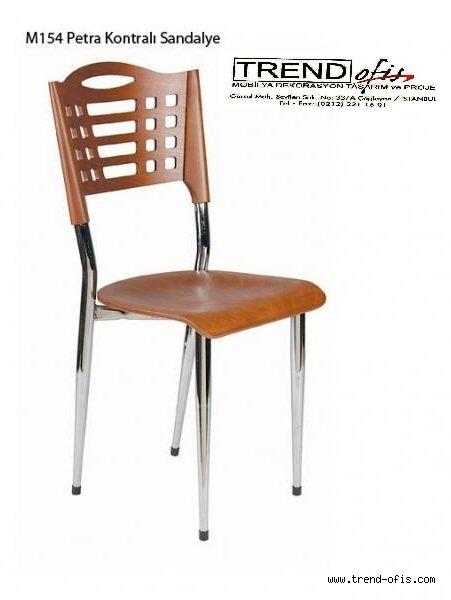 petra-sandalye-m-154-375