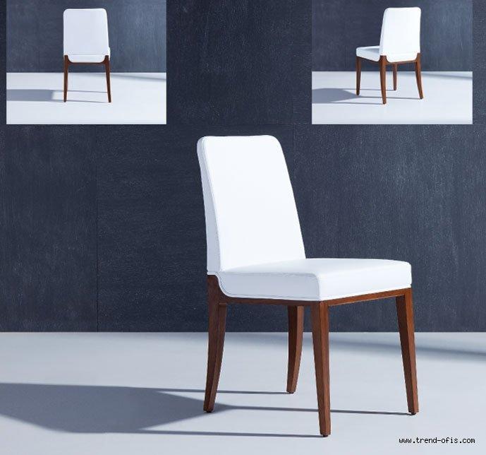 Beykoz Sandalye